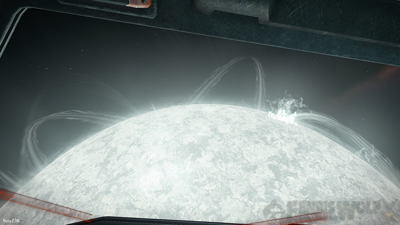 elite dangerous white dwarf