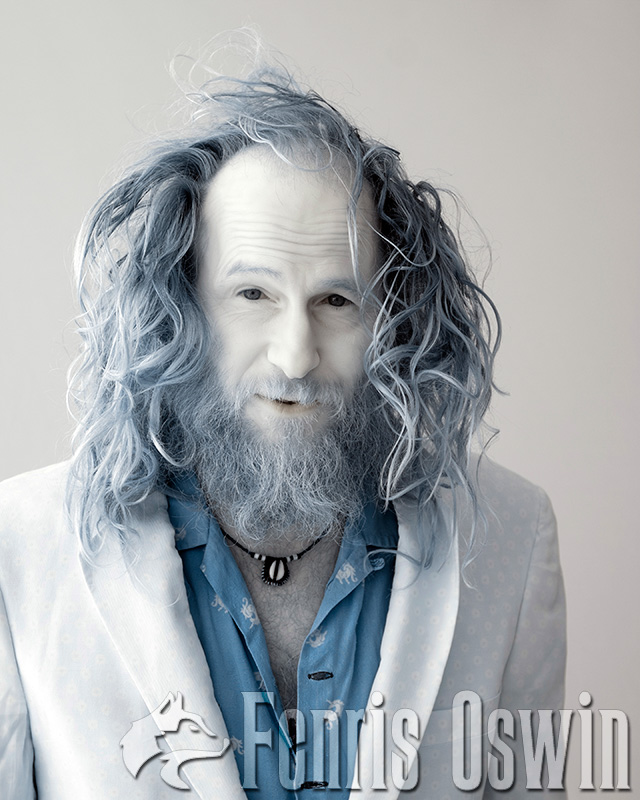 paul kaye interview
