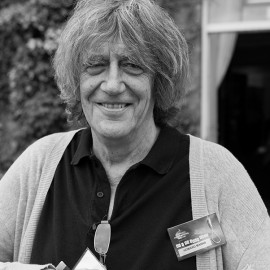 Howard Marks (Mr Nice)