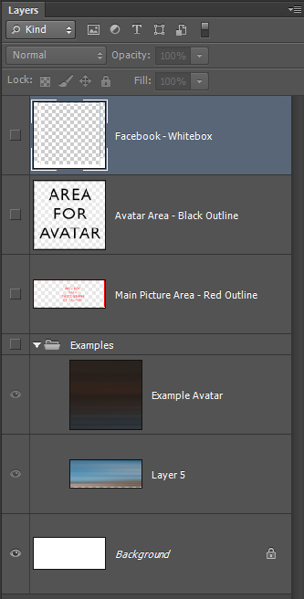 HowTo-Layers